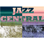 WWAV-DB Jazz Central