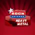 ROCK ANTENNE Heavy Metal (ROCK HEAV)