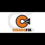 Rádio Cidade FM (Tubarão)