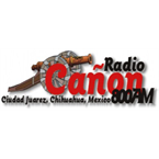 Radio Cañon 800 AM