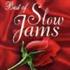 Slow Jam
