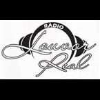 Rádio Louvor Real