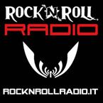 Rock N Roll Radio (RockNRoll Radio)