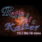 Radio Vale Kalter