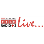Radio Plus Tre