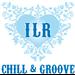 ILR Chill & Groove (ILR - Chill & Groove)