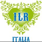 ILR - Italia