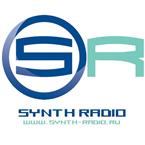 Synth Radio