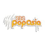 SBS PopAsia