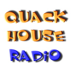 QUACKHOUSE Radio