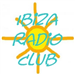 Ibiza Radio Club