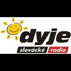 Radio Dyje