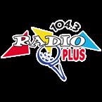 Fip radio france online dating 3