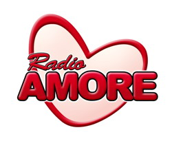 Radio Amore Catania, 99.0 FM, Catania, Italy | Free ...