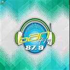 Ban FM