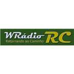WebRadioRC