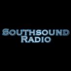 Southsound 80's