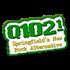 Q102.1 (KQRA)