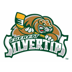 Everett Silvertips vs. Kelowna Rockets