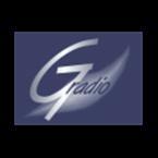 Gospel Radio (G Radio)