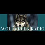 WOLF-DB WolfCreekRadio
