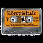 Radio Hoerspieltalk
