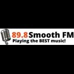 Smooth FM Live