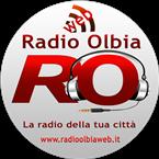 Olbia Web Radio