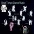 Ballroom Dance Radio
