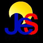 Jesfm 97.3