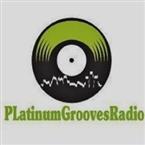 Platinum Grooves Radio