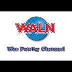WALN Digital Cable Radio