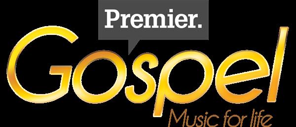 Premier Gospel   Free Internet Radio   TuneIn