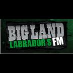 Big Land FM (CFLN-FM) - 97.9 FM
