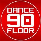 Radio Dancefloor (Radio Dance Floor)