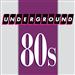 SomaFM: Underground 80s