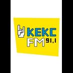 Кекс FM   Санкт-Петербург 91,1 FM