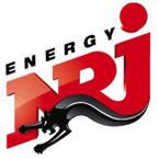 NRJ Suomihitit