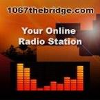 1067thebridge.com