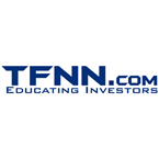 TFNN.com - Educating Investors