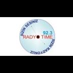 Radyo Time