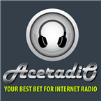 Ace Radio - Today's R&B Channel