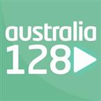 Australia128