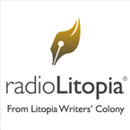Radio Litopia