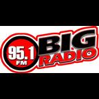Big FM 95