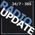 Radio Update