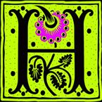 Harman Radio Punjabi