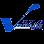 Vintage FM (2N78) - 87.6 FM
