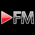PLAYFM (Play FM) - 97.5 FM