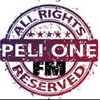 PELIONE.FM